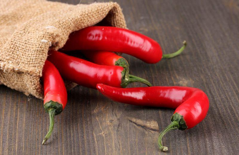 Как сохранить болгарский (сладкий) перец на зиму в домашних условиях: в свежем, замороженном и сушеном виде