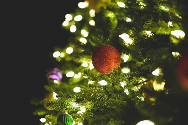 Когда наряжать новогоднюю елку