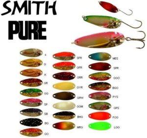 Smith Pure