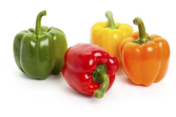 Посев перца на рассаду: особенности посадки семян, ухода и выращивания рассады в домашних условиях