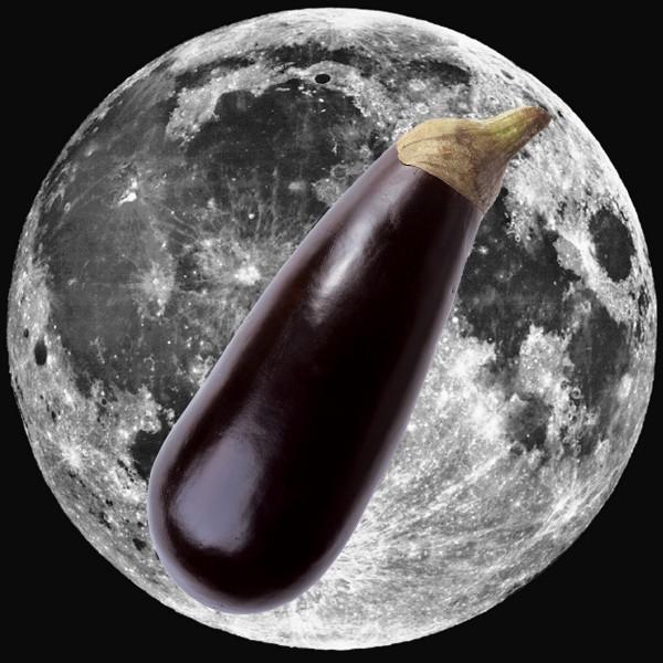 Посадка по лунному календарю